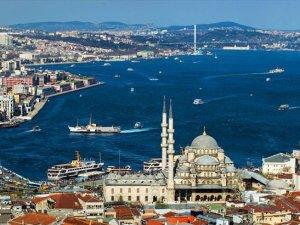 İBB, turizm çalıştayı düzenliyor