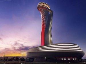 2019'da Türkiye havalimanlarındaki uçuşların yaklaşık %21'i İstanbul Havalimanı'ndan yapıldı
