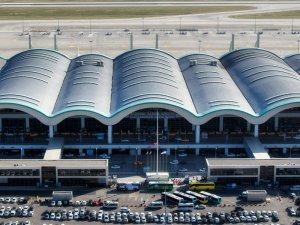 'Pist çalışmalarının ardından ilave uçuş izinleri değerlendirilecek'