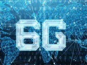 Japonya 6G için çalışmalara başladı