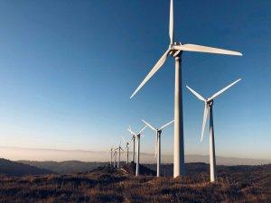 Yenilenebilir enerjide teşvik miktarı 38 milyar lirayı aştı