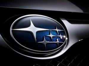 Subaru'nun, 2030 yılında tüm modelleri elektrikli olacak