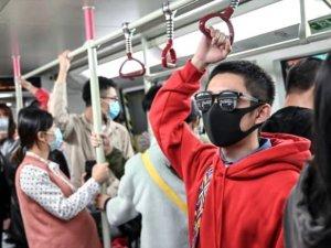 Wuhan'da seferler askıya alınıyor