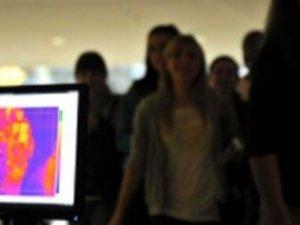 Pakistan'daki 4 havalimanında daha 'coronavirus' taraması başlatıldı