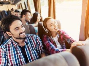 Ucuz ve konforlu otobüs yolculuğu için bilet alma ipuçları