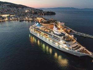 Cruise seyahatinde erken planlayan kazanıyor