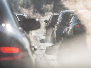 Avrupa'daki dizel yasakları Türkiye'ye zorunlu emisyon testini getirdi