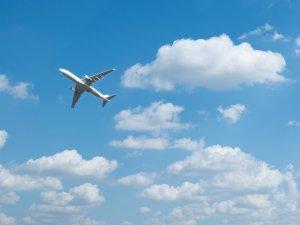 Küresel hava yolu teknolojisinin önemli aktörlerinden Hitit 2019'da da büyüdü