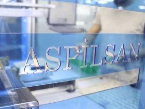 ASPİLSAN, HAVELSAN'ın 'Bulut Bilişim Sistemi'ne geçti