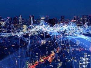 Avrupa Birliği, 5G teknolojilerine yönelik kurallar getirdi