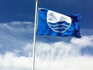 Türkiye, 'Mavi Bayraklı Plaj' sayısında 3'üncü oldu