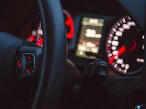 Otomotiv pazarı ocakta yüzde 90 büyüdü