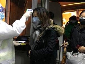 Çin yurt dışında kalan vatandaşları için özel seferler düzenleyecek