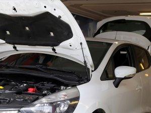 İkinci el araç ekspertizde 'hizmet yeterlilik belgesi' önem arz ediyor