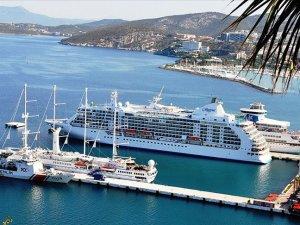 Türkiye turizmde, Çin'e alternatif destinasyon olarak tekliflere girdi