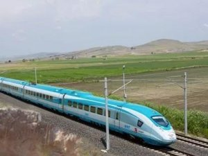 TCDD'den Yüksek Hızlı Tren zammına ilişkin açıklama