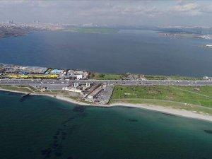 Kanal İstanbul Projesi ile ilgili kararın gerekçesi yazıldı