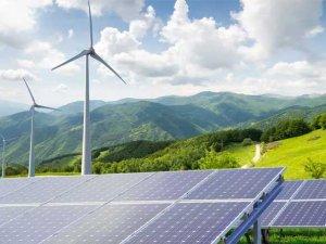 Zorlu Enerji yurt dışında da büyümeye devam ediyor
