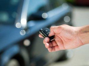 İkinci el otomobilde ocak ayının en çok satanları belli oldu