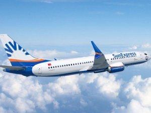 'İzmir uçuş ağımıza Milano, Kıbrıs, Budapeşte, Prag ve Üsküp de ekleniyor'