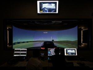 Pirelli, yeni lastik geliştirme simülatörü ile sürdürülebilirliği destekliyor