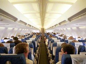 Bir şirket daha yolcu taşımacılığına başlıyor