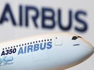ABD, Airbus uçaklarına gümrük vergisini artıracak