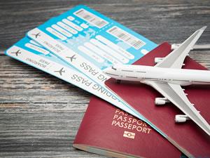 Uçak biletlerinin iadesinde kesinti yapılmamalı