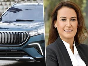 TOGG, Renault'un pazarlama yöneticisini transfer etti