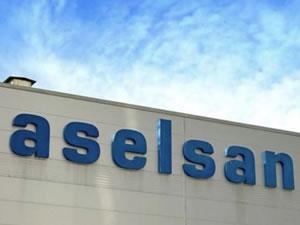 ASELSAN DASAL'ın yüzde 40'nı satın aldı