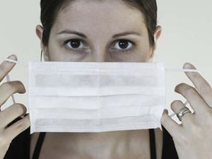Sağlık Bakanlığı ve Ulaştırma Bakanlığı maske dağıtacak