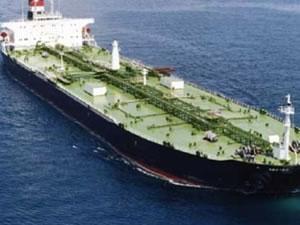 Mehmet Emin Karamehmet, 3 adet VLCC'ye 140 milyon dolar ödedi