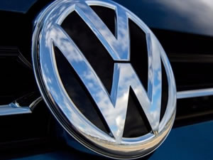 İkinci elde en çok tercih edilen marka Volkswagen