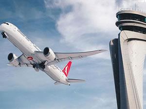 Kültür ve Turizm Bakanı uçuşlar ile ilgili açıklama yaptı