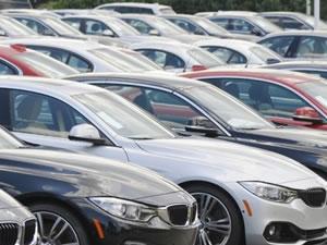 İkinci el arabada en çok satılan markalar
