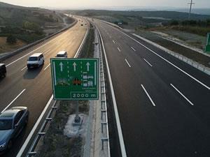 İzmir-Antalya seyahat süresi 3 saate inecek