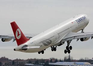 Uçak bilet fiyatları 39 liraya kadar düştü
