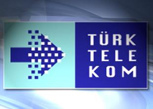 Türk Telekom GSM sektörüne adım atıyor