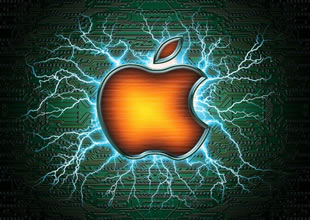 iPhone 5 beklentisi Apple'ın kârını düşürdü