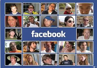 Facebook hacker saldırısına mı uğrayacak?