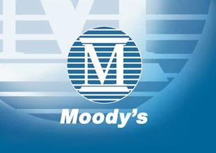 Moody's: AB olası krizlere karşı kırılgan