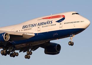 A380'in son kullanıcısı British Airways!