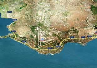 YHT ve Marmaray bir yılda tamamlanacak