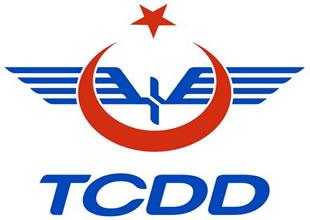TCDD, Çok Yüksek Hızlı Tren seti alacak