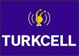 Turkcell ile masraflar azaldı, servis gelirleri arttı