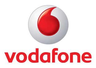 1.500 numara Vodafone'a taşındı