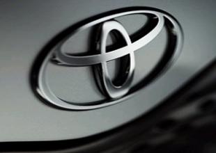 Toyota Türkiye'de 58 bin aracını geri çağırıyor