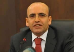 '2013 bütçesini seçimle bağlantılı yapmıyoruz'