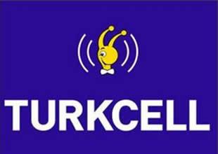 Moody's Turkcell'in kredi notunu yükseltti