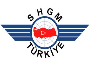 SHGM'den yeni bir yönetmelik yayınlandı